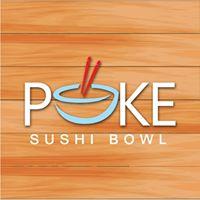 Poke Sushi Bowl.jpg