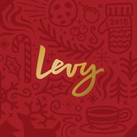 Levy Restaurants.jpg