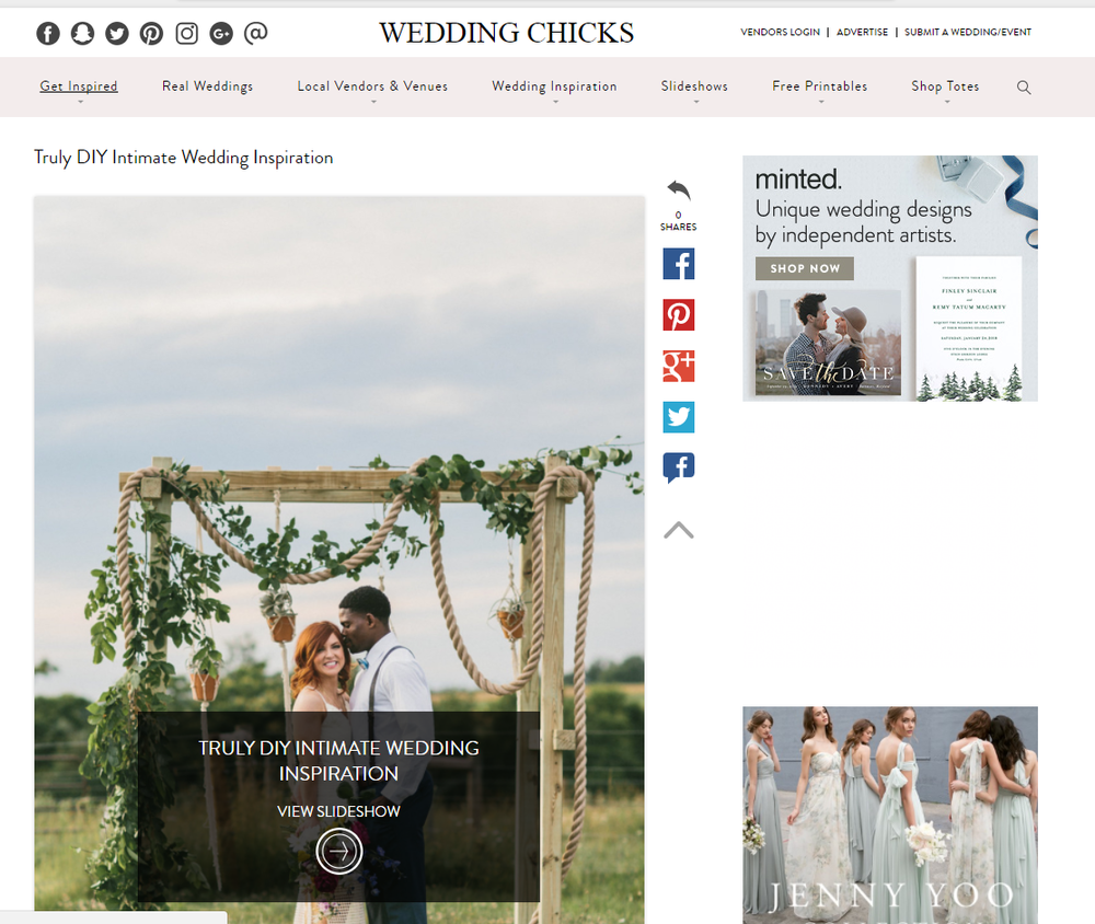 Wedding Chicks_DIY Intimate Wedding Inspiration.png