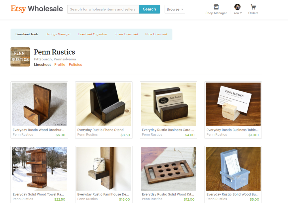 Etsy Wholesale_Penn Rustics.png