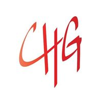 CHG Craveable Hospitality Group.jpg