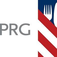 PRG Hospitality Group.jpg