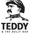 Teddy and the Bully Bar.jpg