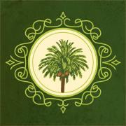 The Palm House.jpg