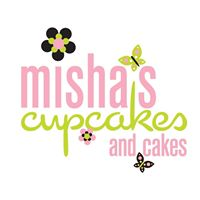Mishas Cupcakes and Cakes.jpg
