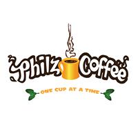 Philz Coffee.png