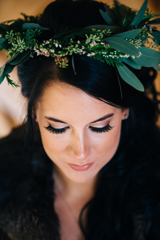Jill_Gearhart_Photography-62[1].jpg