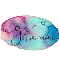 Gasho Studio.jpg