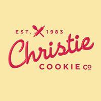 Christine Cookie Company.jpg