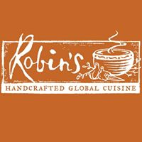 Robins Restaurant.jpg