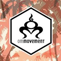 OM Movement Studio.png