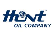 Hunt Oil Company.png