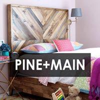Pine and Main.jpg