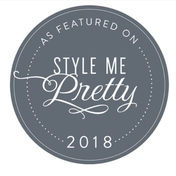 Style me Pretty 2018.png
