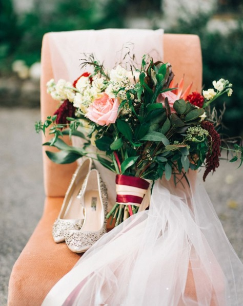 Hyeholde floral.jpg