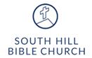 South Hill Bible Church.png