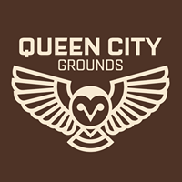 Queen City Grounds.png