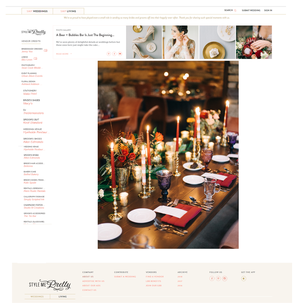 Style Me Pretty Feature_Maitland-Fauls Wedding_2018_Tablescape4.png