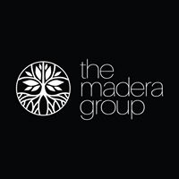 The Madera Group.jpg