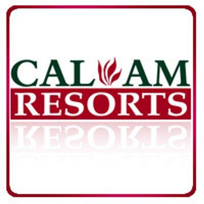 Cal Am Resorts.jpg