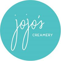 JoJo's Creamery.jpg