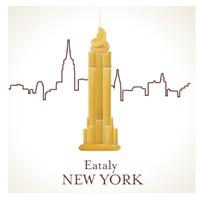 Eataly NYC.jpg