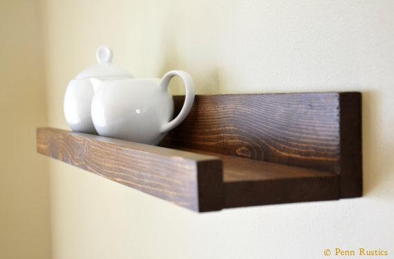 Everyday Rustic Wood Shelf.jpg