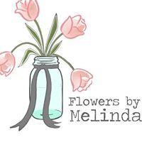 Flowers by Melinda.jpg