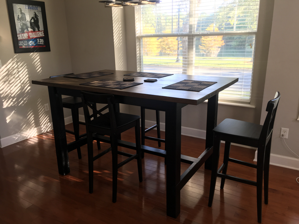 Bar Height Farmhouse Table.png