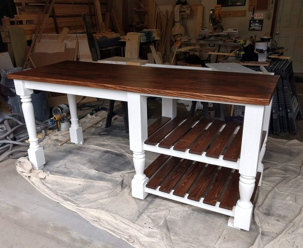 Custom Kitchen Island_Kevin Cannon.jpg