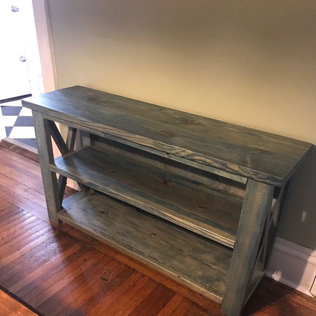 Rustic X Entryway Table_Pope2.jpg