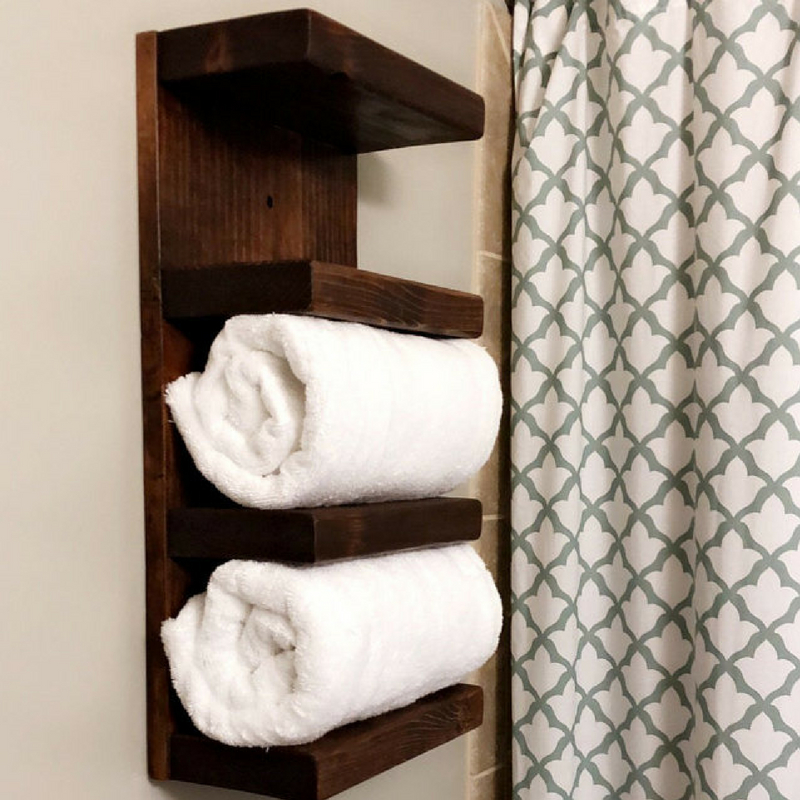 Everyday Towel Rack_Cathy Knott2.jpg