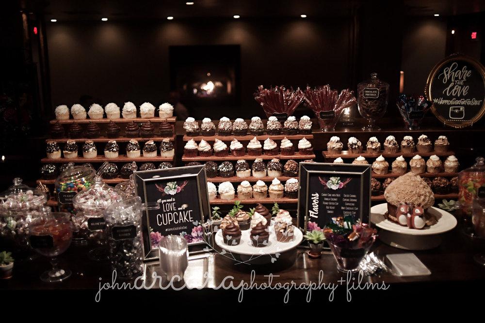 cupcake stands_Nardello.jpg