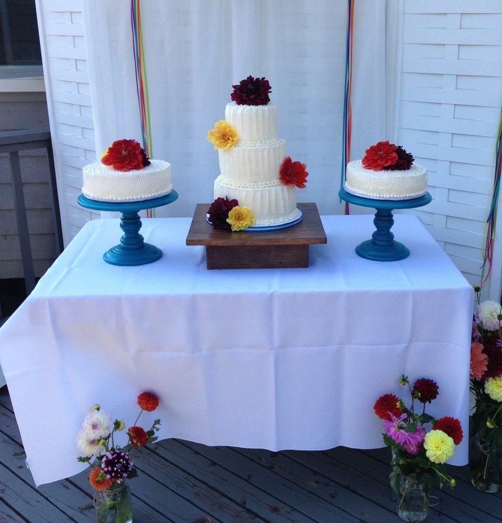 Cake Stand. Sonoda.jpg