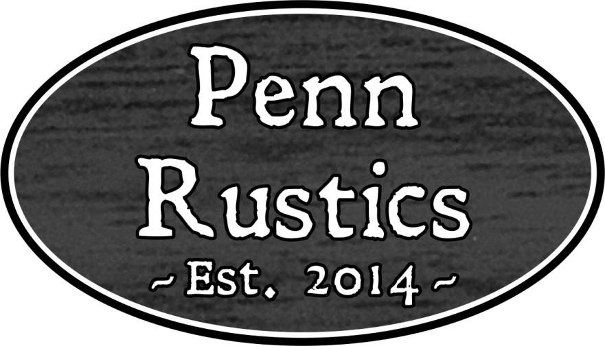 Penn Rustics Logo.jpg