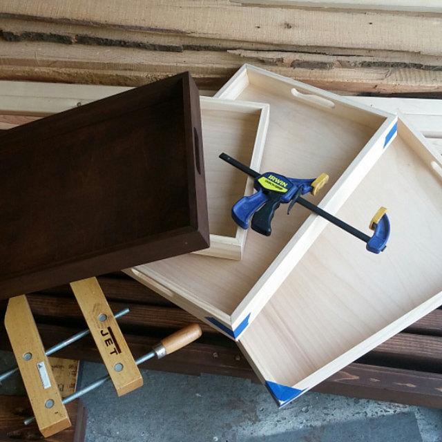 rustic wood trays.jpg