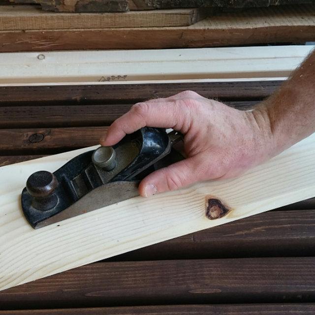 wood planer.jpg