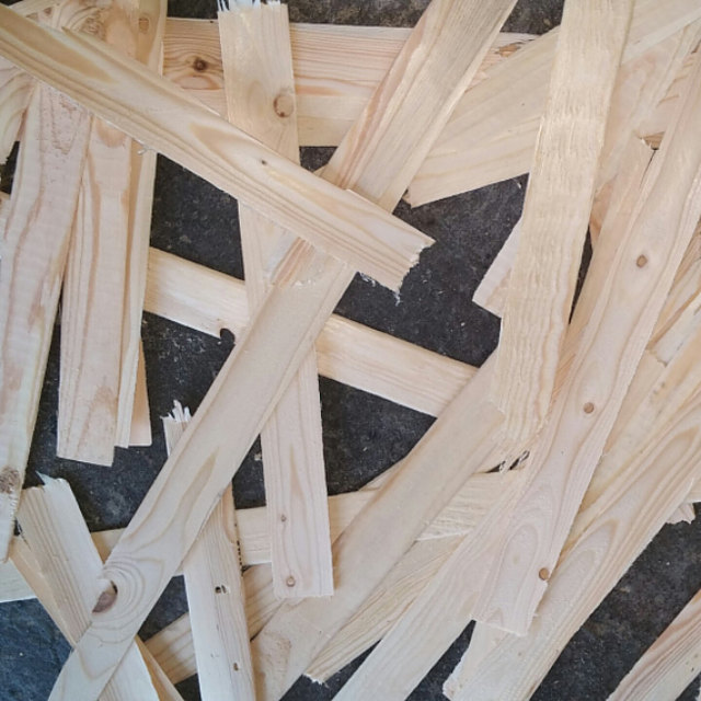 wood planing.jpg