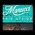 Marucci Hair Design.jpg