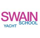 Swain School.jpg