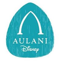Disney Aulani.jpg