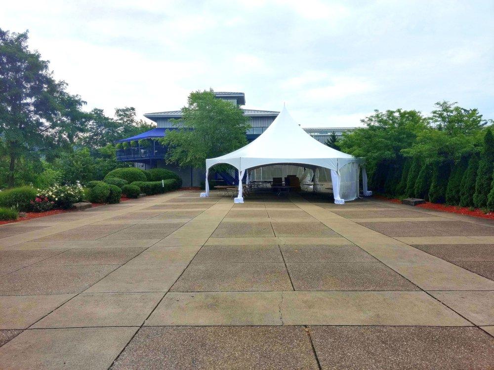 RMU Sports Center 5.jpg