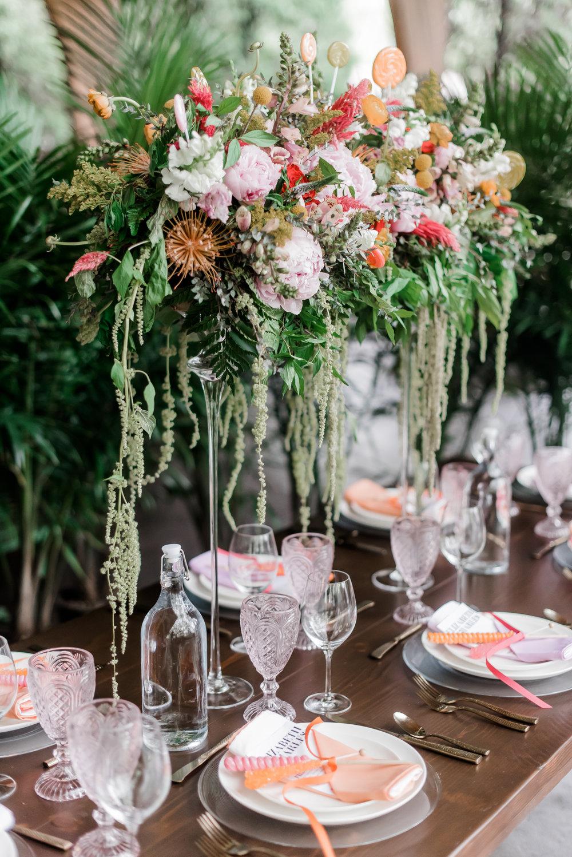 Kennywood Wedding-3.jpg