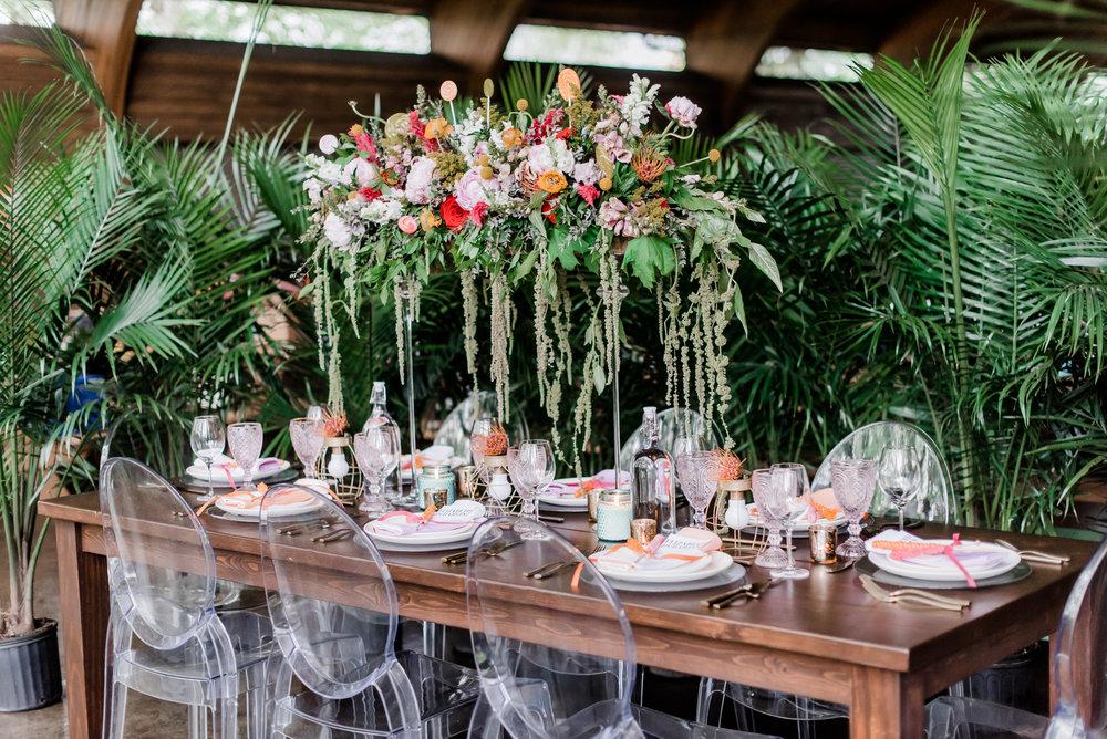 Kennywood Wedding-11.jpg