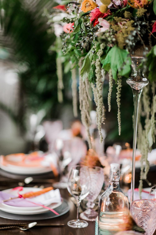 Kennywood Wedding-27.jpg