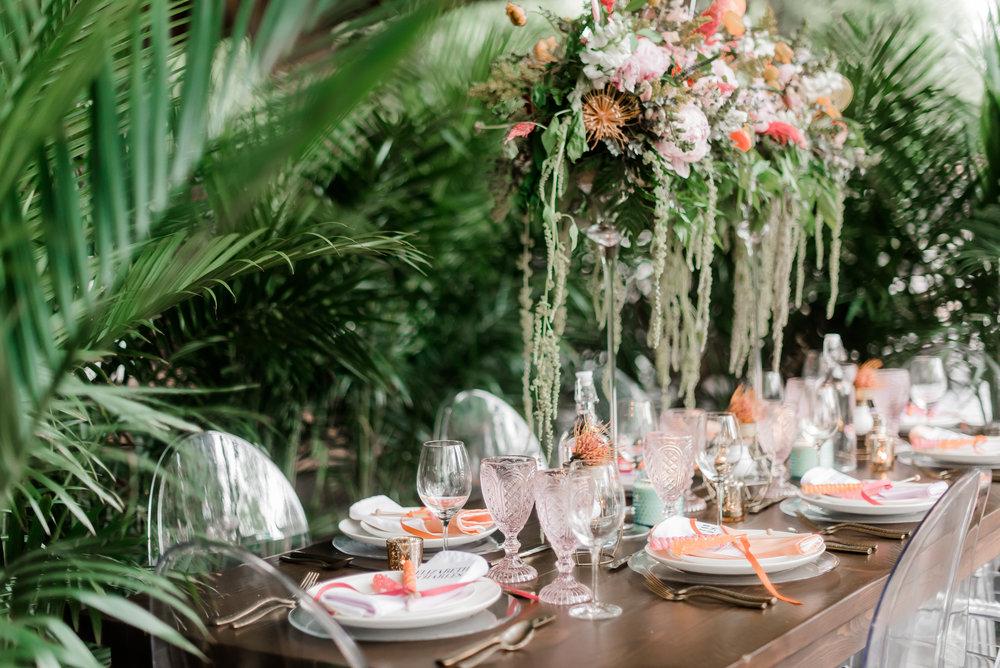 Kennywood Wedding-32.jpg
