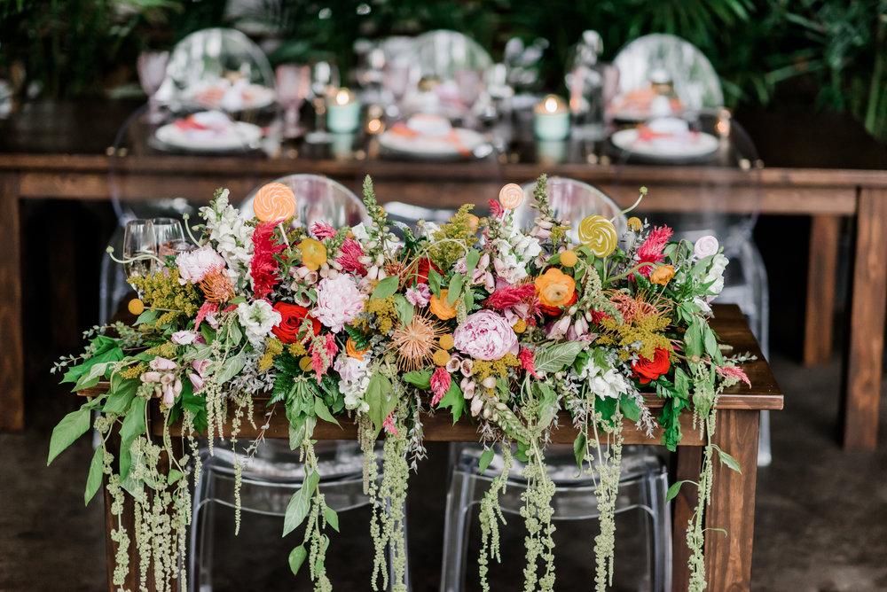 Kennywood Wedding-52.jpg