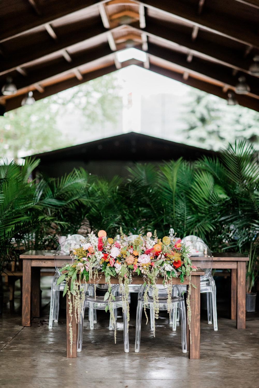 Kennywood Wedding-61.jpg