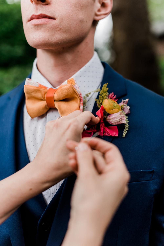 Kennywood Wedding-38-1.jpg