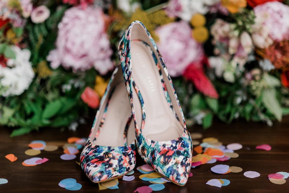 Kennywood Wedding-72.jpg